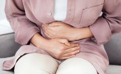 宫颈炎有哪些症状表现?-