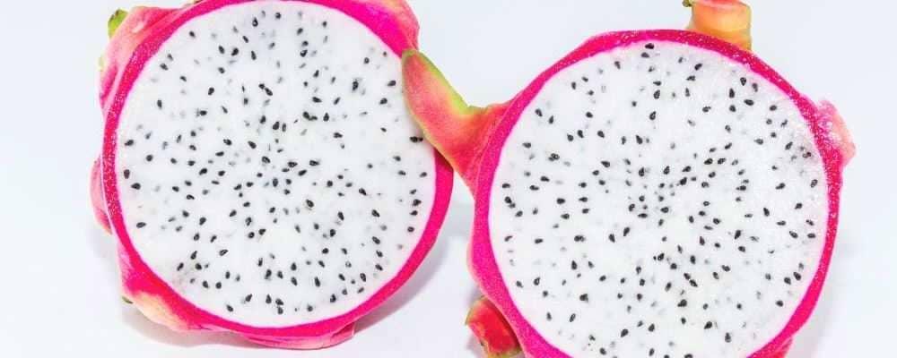经期乱吃后果严重 经期乱吃怎么办 经期乱吃水果会怎样