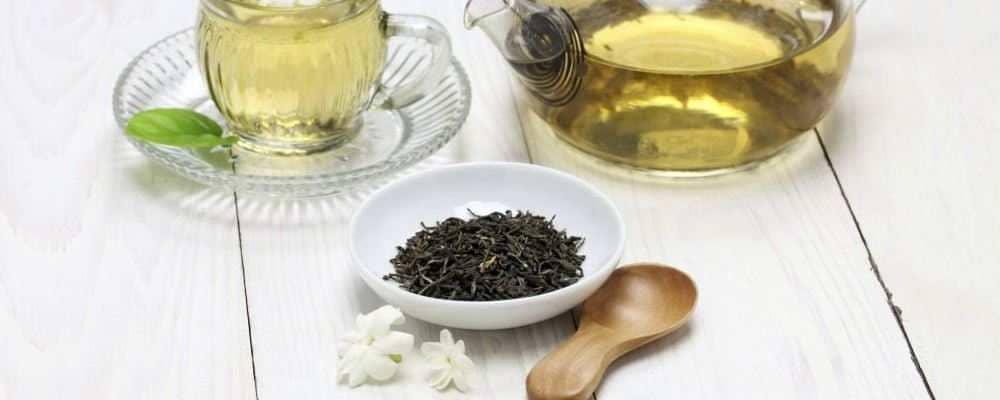 女性经期需要做好哪些保养 经期可以喝什么茶 经期可以喝玫瑰茶吗